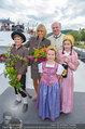 Sonnwendfahrt - Wachau - Sa 21.06.2014 - Francine JORDI, Erwin PR�LL68