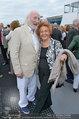 Sonnwendfahrt - Wachau - Sa 21.06.2014 - Karl MERKATZ mit Ehefrau Martha69