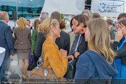 Sonnwendfahrt - Wachau - Sa 21.06.2014 - Kathrin ZECHNER, Johanna MIKL-LEITNER72