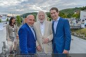 Sonnwendfahrt - Wachau - Sa 21.06.2014 - Christoph F�LBL, Karl MERKATZ, Sebastian KURZ78
