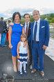 Sonnwendfahrt - Wachau - Sa 21.06.2014 - Familie Barbara und Wolfram BRANDNER m. Kindern Marie, Christoph8