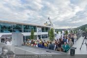 Sonnwendfahrt - Wachau - Sa 21.06.2014 - 81