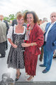 Sonnwendfahrt - Wachau - Sa 21.06.2014 - Kristina SPRENGER, Konstanze BREITEBNER82