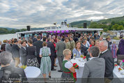 Sonnwendfahrt - Wachau - Sa 21.06.2014 - 84