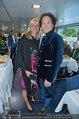 Sonnwendfahrt - Wachau - Sa 21.06.2014 - Rainer SCH�NFELDER mit Freundin Manuela85