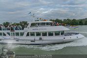 Sonnwendfahrt - Wachau - Sa 21.06.2014 - 90