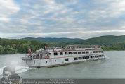 Sonnwendfahrt - Wachau - Sa 21.06.2014 - 91