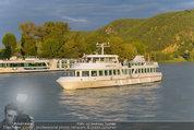 Sonnwendfahrt - Wachau - Sa 21.06.2014 - 97