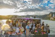 Sonnwendfahrt - Wachau - Sa 21.06.2014 - 98