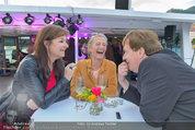 Sonnwendfahrt - Wachau - Sa 21.06.2014 - Susanne RIESS-PASSER, Kathrin ZECHNER, Michael AUFHAUSER99