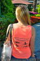 XJam Woche 1 Anreise - XJam Resort Belek - So 22.06.2014 - 9