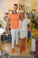 Late Night Shopping - Mondrean - Mo 23.06.2014 - 103