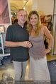 Late Night Shopping - Mondrean - Mo 23.06.2014 - Claudio HONSAL, Andrea BOCAN106