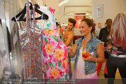 Late Night Shopping - Mondrean - Mo 23.06.2014 - Atousa MASTAN11