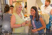 Late Night Shopping - Mondrean - Mo 23.06.2014 - 116
