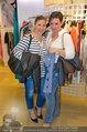 Late Night Shopping - Mondrean - Mo 23.06.2014 - 117