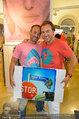 Late Night Shopping - Mondrean - Mo 23.06.2014 - Christopher WOLF, Uwe KR�GER119