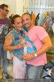 Late Night Shopping - Mondrean - Mo 23.06.2014 - Christopher WOLF, Atousa MASTAN122