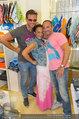Late Night Shopping - Mondrean - Mo 23.06.2014 - 123