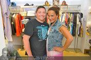 Late Night Shopping - Mondrean - Mo 23.06.2014 - 124