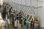 Late Night Shopping - Mondrean - Mo 23.06.2014 - 130