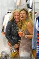 Late Night Shopping - Mondrean - Mo 23.06.2014 - 134