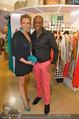 Late Night Shopping - Mondrean - Mo 23.06.2014 - 15