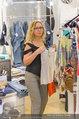 Late Night Shopping - Mondrean - Mo 23.06.2014 - 152