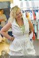Late Night Shopping - Mondrean - Mo 23.06.2014 - 154