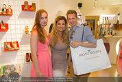 Late Night Shopping - Mondrean - Mo 23.06.2014 - 158