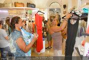 Late Night Shopping - Mondrean - Mo 23.06.2014 - 16