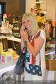 Late Night Shopping - Mondrean - Mo 23.06.2014 - 160