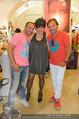 Late Night Shopping - Mondrean - Mo 23.06.2014 - 166