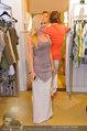 Late Night Shopping - Mondrean - Mo 23.06.2014 - 170