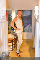 Late Night Shopping - Mondrean - Mo 23.06.2014 - Milene PLATZER171