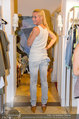 Late Night Shopping - Mondrean - Mo 23.06.2014 - Milene PLATZER172