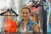 Late Night Shopping - Mondrean - Mo 23.06.2014 - Atousa MASTAN19