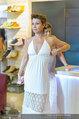 Late Night Shopping - Mondrean - Mo 23.06.2014 - Patricia HODELL21