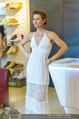 Late Night Shopping - Mondrean - Mo 23.06.2014 - Patricia HODELL23
