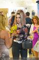 Late Night Shopping - Mondrean - Mo 23.06.2014 - Andrea BOCAN, Isabella BOGNER-BADER25