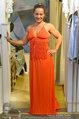 Late Night Shopping - Mondrean - Mo 23.06.2014 - Atousa MASTAN26