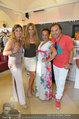 Late Night Shopping - Mondrean - Mo 23.06.2014 - Yvonne RUEFF, Atousa MASTAN, Uwe KR�GER, Andrea BOCAN31
