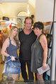 Late Night Shopping - Mondrean - Mo 23.06.2014 - 35