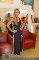 Late Night Shopping - Mondrean - Mo 23.06.2014 - Yvonne RUEFF36