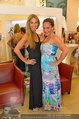Late Night Shopping - Mondrean - Mo 23.06.2014 - Yvonne RUEFF, Atousa MASTAN37