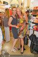 Late Night Shopping - Mondrean - Mo 23.06.2014 - 38