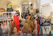 Late Night Shopping - Mondrean - Mo 23.06.2014 - 39