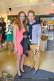 Late Night Shopping - Mondrean - Mo 23.06.2014 - 40
