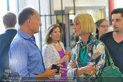 Late Night Shopping - Mondrean - Mo 23.06.2014 - 45