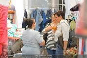 Late Night Shopping - Mondrean - Mo 23.06.2014 - 46